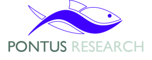 PontusResearchLogo-Dec-14