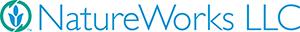 Partners - NatureWorks, LLC